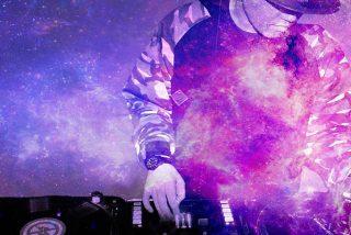 ¡Atención DJs!: Todo lo que debéis saber sobre la Reverberación