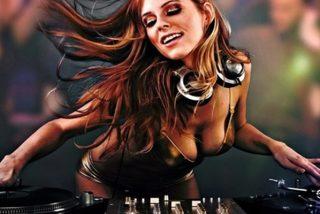 ¡Atención DJs!: No puedes pasar ni un día más sin saber esto sobre las cajas de ritmos