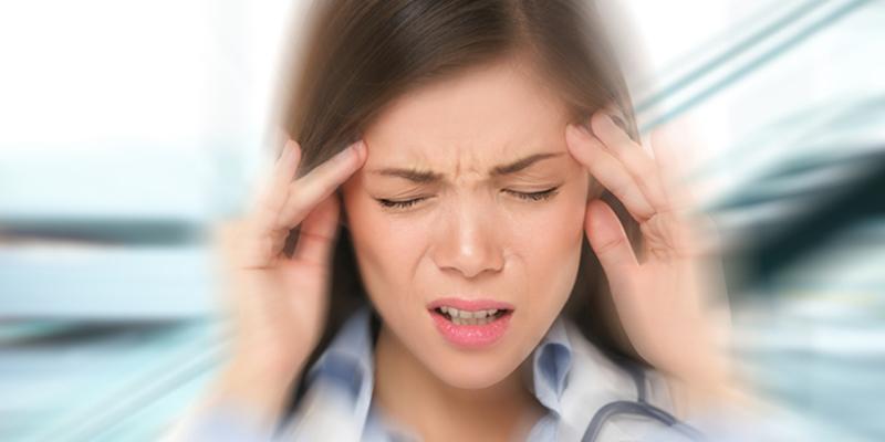 Si un crédito hipotecario vas a firmar, la nueva ley hipotecaria no te dejará respirar
