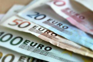 ¿Miedo a la recesión?: Cuánto dinero tendrás en 2020 según tu signo en el horóscopo