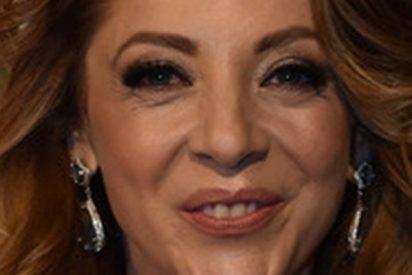 Confirman la muerte de la actriz mexicana Edith González