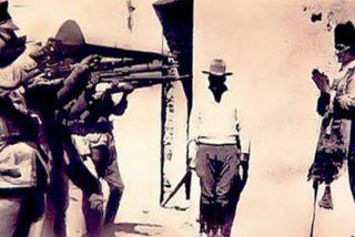 La Guerra Cristera de México