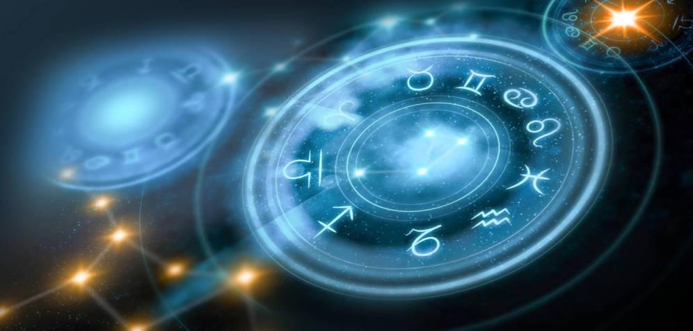 Horóscopo: lo que te deparan los signos del Zodíaco este miércoles 12 de junio de 2019