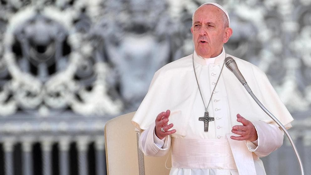 """El Vaticano pide a China que cesen las """"presiones intimidatorias"""" a los católicos"""