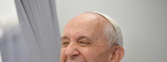 Humor: carta del señor arzobispo al joven párroco