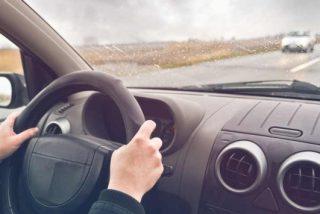 Accidentes en la carretera: ¿sabrías qué hacer y qué no hacer?