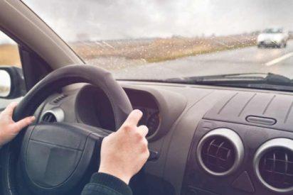 La brutal caída de ventas en Europa dispara el pesimismo en la industria de la automoción