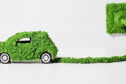 ¿Ha llegado el momento de comprar un coche eléctrico o todavía son muy caros y hay problemas de carga?