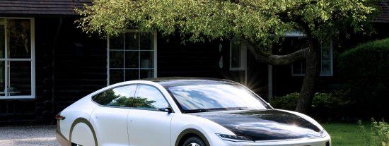 ¿Cómo es el seguro de un coche eléctrico?