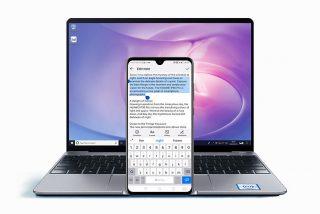 TUTORIAL: trucos para ver la pantalla de tu móvil en el Pc