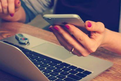TUTORIAL: truco para ver la pantalla de tu móvil en el Pc