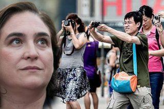 """La prensa alemana alerta a sus paisanos y califica a Barcelona de: """"Ciudad de ladrones"""""""