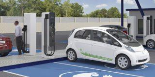Coches eléctricos: ¿Cuál es el ahorro en comparación con los diésel y gasolina?