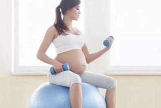 ¿Sabías que las mujeres españolas son las europeas que más tardan en ser madres?