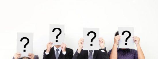 Legislación Laboral: cualquier trabajador puede pedir cambio de turno, flexibilidad horaria o teletrabajar