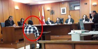 Este acusado de abusar de un chico de 14 años asegura que fue consentido y que no sabía que era menor