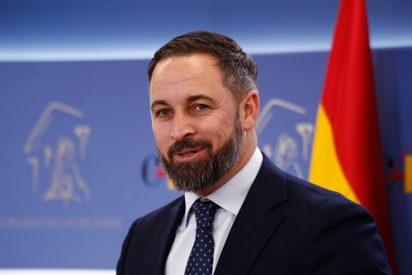 VOX cierra un acuerdo global con el PP para evitar alcaldías de izquierda en toda España