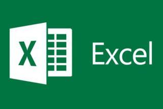 Excel: Te enseñamos cómo calcular porcentajes fácilmente
