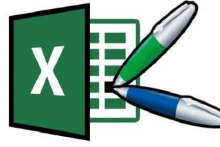 Excel: El truco para aprender a dividir más rápido por una cifra y errores que debes evitar