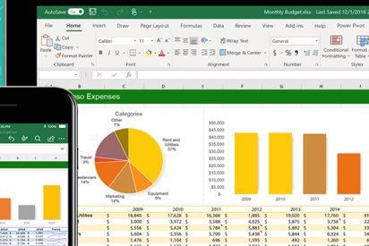 Excel: El truco sencillo para aprender a dividir más rápido por una cifra
