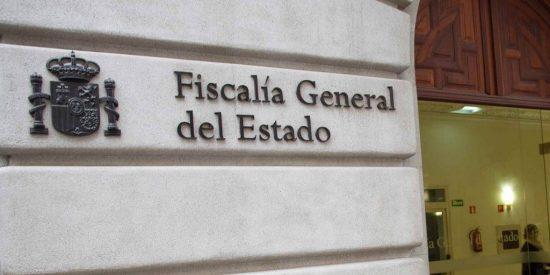 La Fiscalía pide una comisión para recopilar los abusos del pasado en la Iglesia