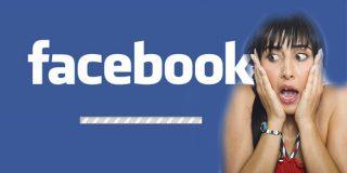 TUTORIAL: ¿Sabes cómo eliminar mensajes enviados por error en Facebook?