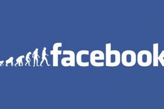 EEUU multa a Facebook con 5.000 millones de dólares por 'filtrar identidades de usuarios'