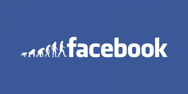 Te explicamos cómo crear de forma sencilla un grupo en tu página de Facebook