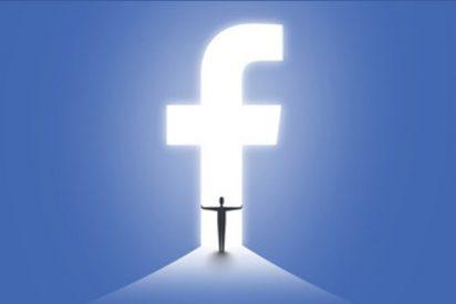 Facebook, inmune al impacto del COVID-19: supera los 2.600 millones de usuarios mensuales