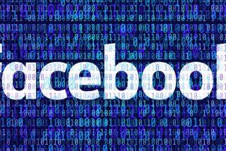 Facebook lleva a los tribunales a la web que copió 100.000 cuentas de Instagram