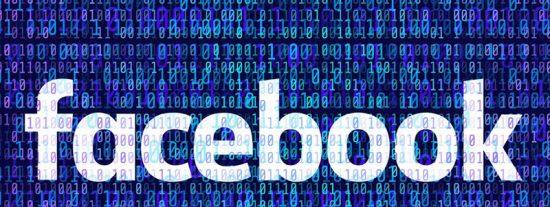 ¿Sabes cómo eliminar de un plumazo todos los mensajes de Facebook?