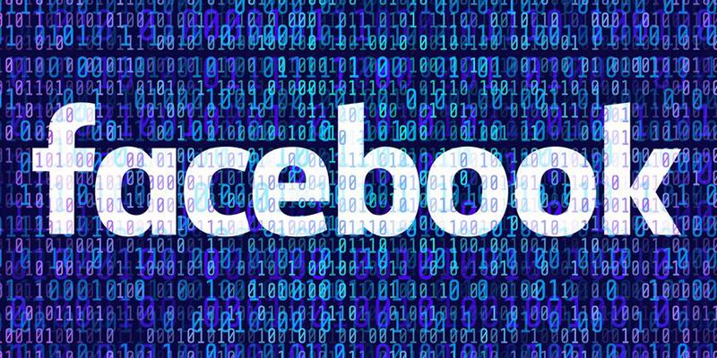 "Moris Beracha Wuani: ""Libra la nueva criptomoneda de Facebook"""