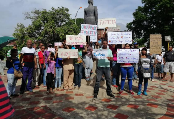 La Iglesia en Venezuela alerta del aumento de los casos de trata entre las mujeres migrantes
