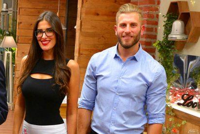'First Dates' en jaque: Sus dos famosísimos camareros rompen de la manera más tensa