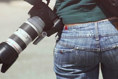 Truco para editar online y gratis fotos de forma profesional como con Photoshop