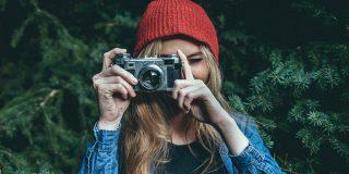 Tutorial fácil: Cómo hacer un gif online y gratis con hasta 10 imágenes