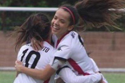 El Real Madrid anuncia su apuesta por el fútbol femenino: colaborará con el CD Tacón y lo absorberá en 2020