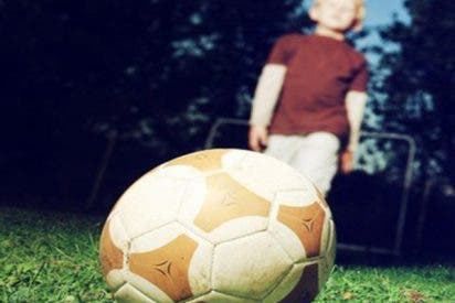 24 años de cárcel para un ex entrenador de fútbol por abusar sexualmente de sus alumnos