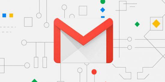 Tutorial: ¿Sabes cómo cambiar la contraseña de tu Gmail fácilmente?