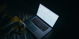 Tutorial fácil: Cómo enviar gratis archivos pesados a otros correos electrónicos