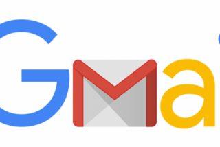 Te explicamos cómo enviar archivos pesados por Gmail