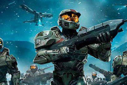 Halo 3, disponible para jugar desde ordenadores