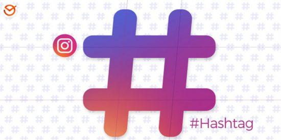 ¿Sabes cómo poner un Hashtag en Youtube encima del título de tu vídeo?