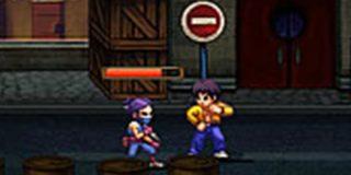 "Cómo jugar gratis online a ""Hong Kong Ninja"""