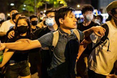 Hong Kong: el brutal crimen tras la polémica ley de extradición que desatado la revuelta