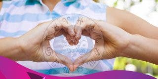 Horóscopo: salud, dinero y amor este 7 de junio de 2020