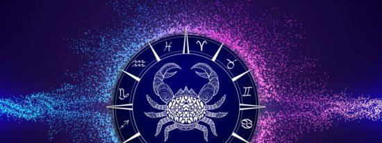 Horóscopo: salud, dinero y amor este 20 de junio de 2021