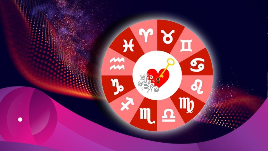 Horóscopo: salud, dinero y amor este 23 de junio de 2020