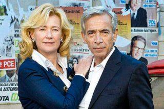 Piden 28 años de cárcel para ellos, pero Ana Duato e Imanol Arias siguen cobrando de todos los españoles en la TVE del desastre