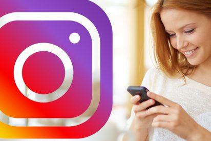 ¿Sabes cómo recuperar tu contraseña de Instagram fácilmente?